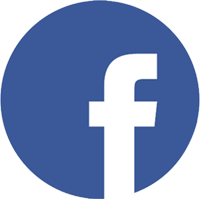 facebook home logo 580 100034106 large